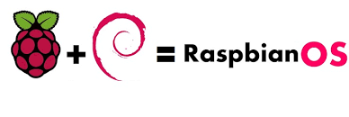 Instalar Raspbian