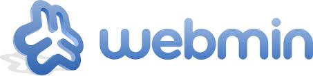 webmin-log